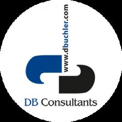 DB Consultants